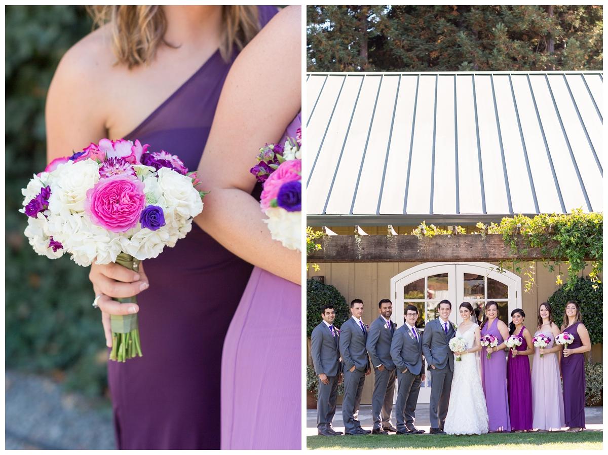 Trentadue-Winery-Wedding-Photographer-Santa-Rosa_2300.jpg