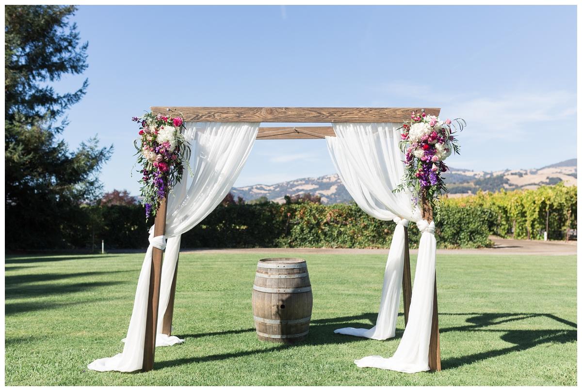 Trentadue-Winery-Wedding-Photographer-Santa-Rosa_2305.jpg