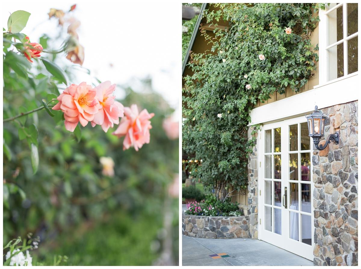 Trentadue-Winery-Wedding-Photographer-Santa-Rosa_2311.jpg