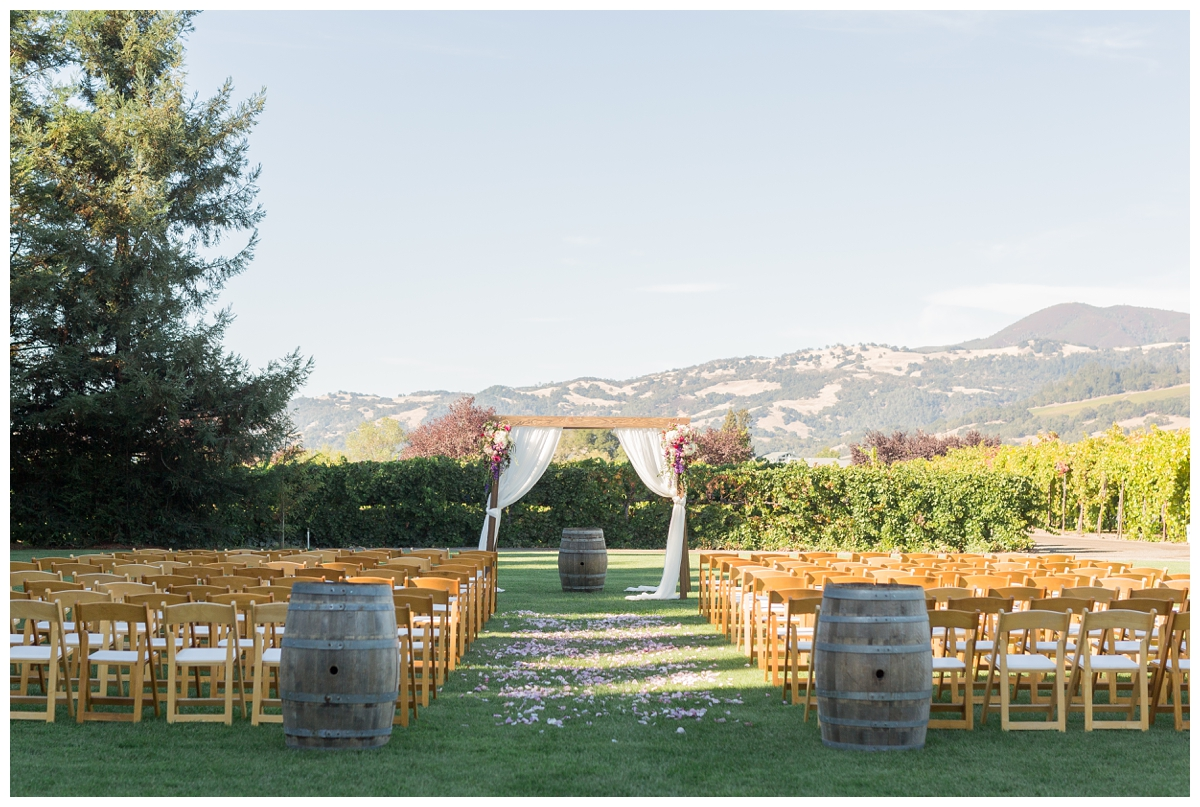 Trentadue-Winery-Wedding-Photographer-Santa-Rosa_2323.jpg