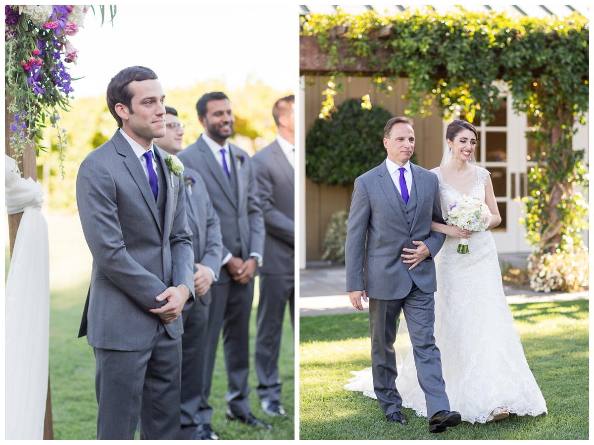 Trentadue-Winery-Wedding-Photographer-Santa-Rosa_2332.jpg