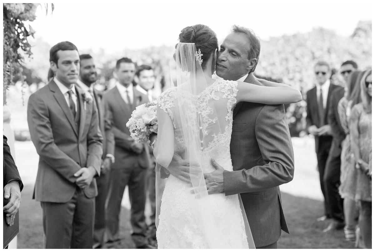 Trentadue-Winery-Wedding-Photographer-Santa-Rosa_2333.jpg
