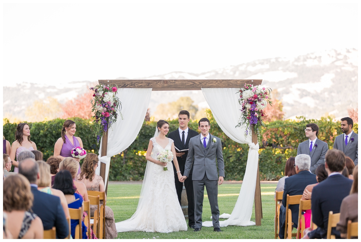 Trentadue-Winery-Wedding-Photographer-Santa-Rosa_2339.jpg