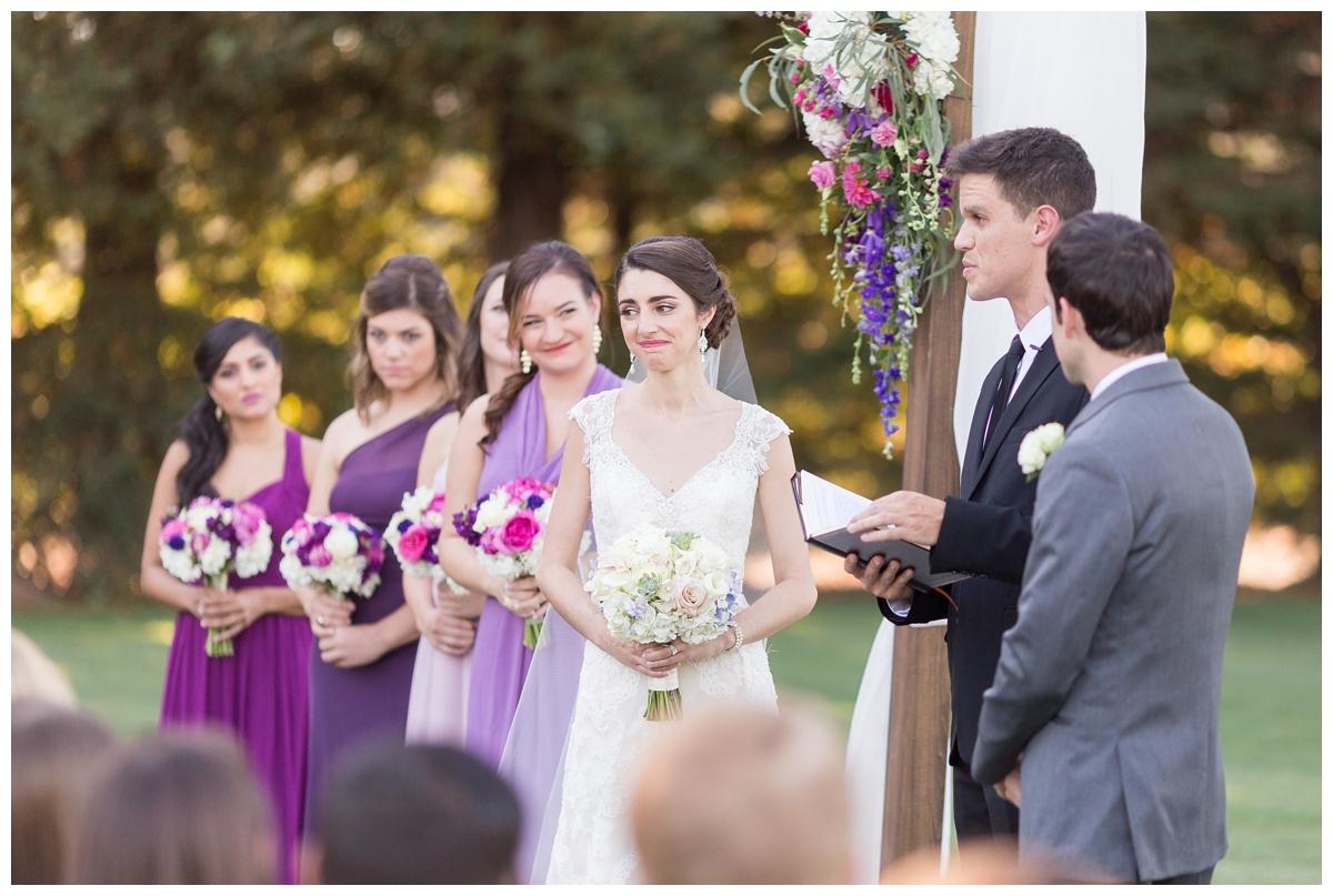 Trentadue-Winery-Wedding-Photographer-Santa-Rosa_2338.jpg