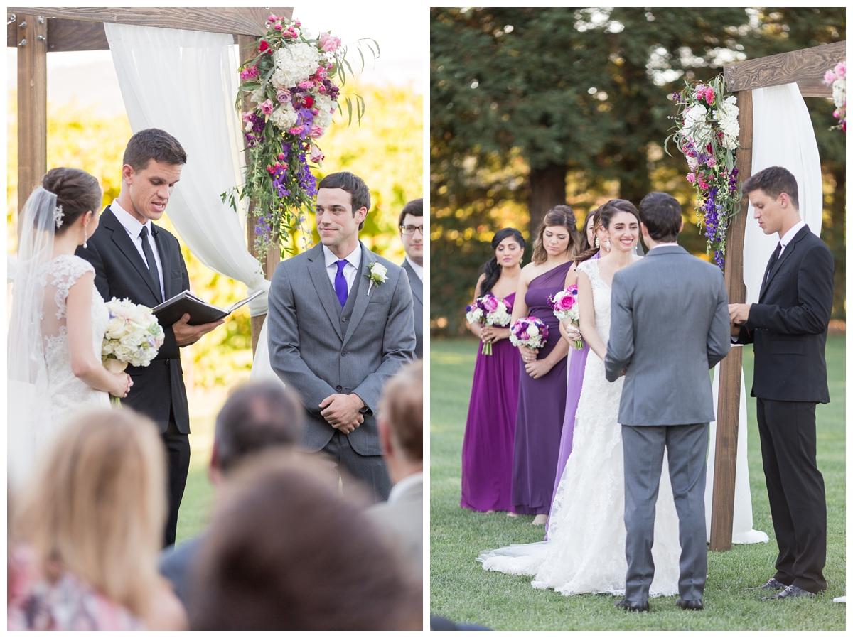 Trentadue-Winery-Wedding-Photographer-Santa-Rosa_2341.jpg