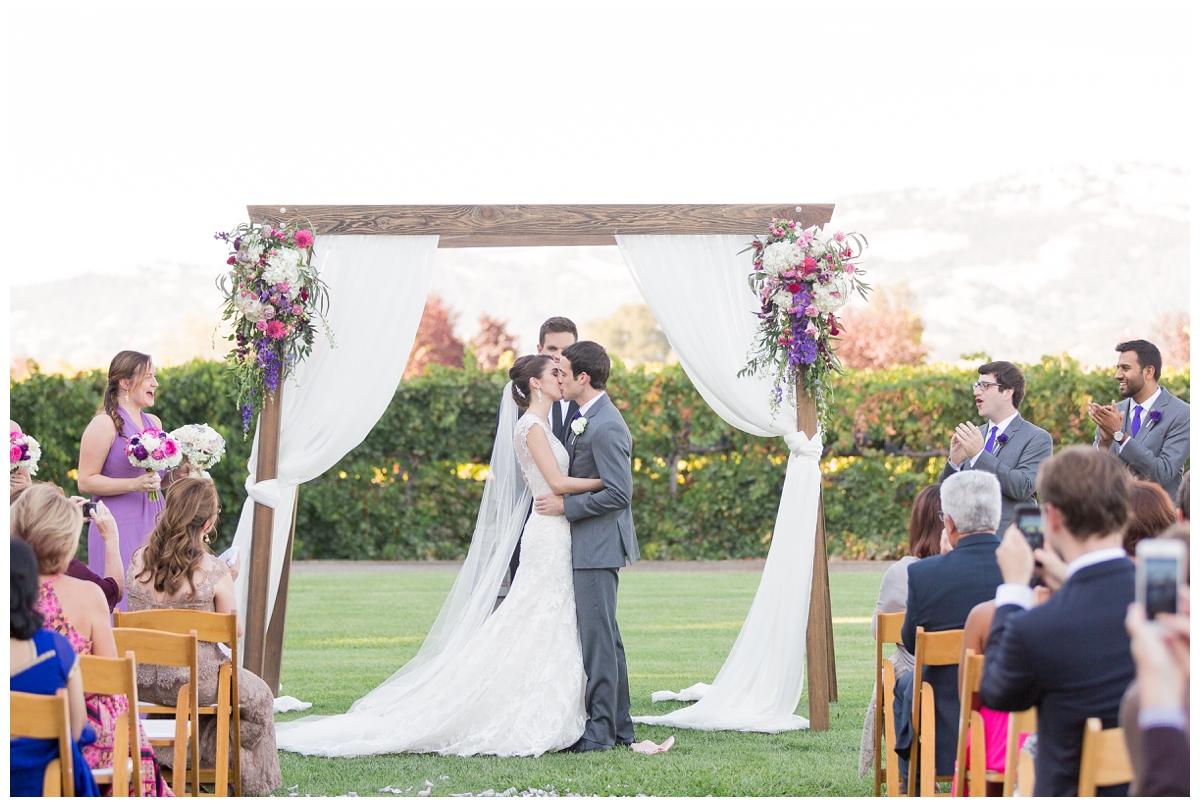 Trentadue-Winery-Wedding-Photographer-Santa-Rosa_2342.jpg