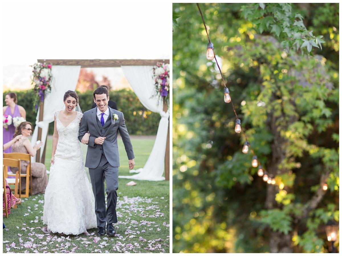 Trentadue-Winery-Wedding-Photographer-Santa-Rosa_2345.jpg