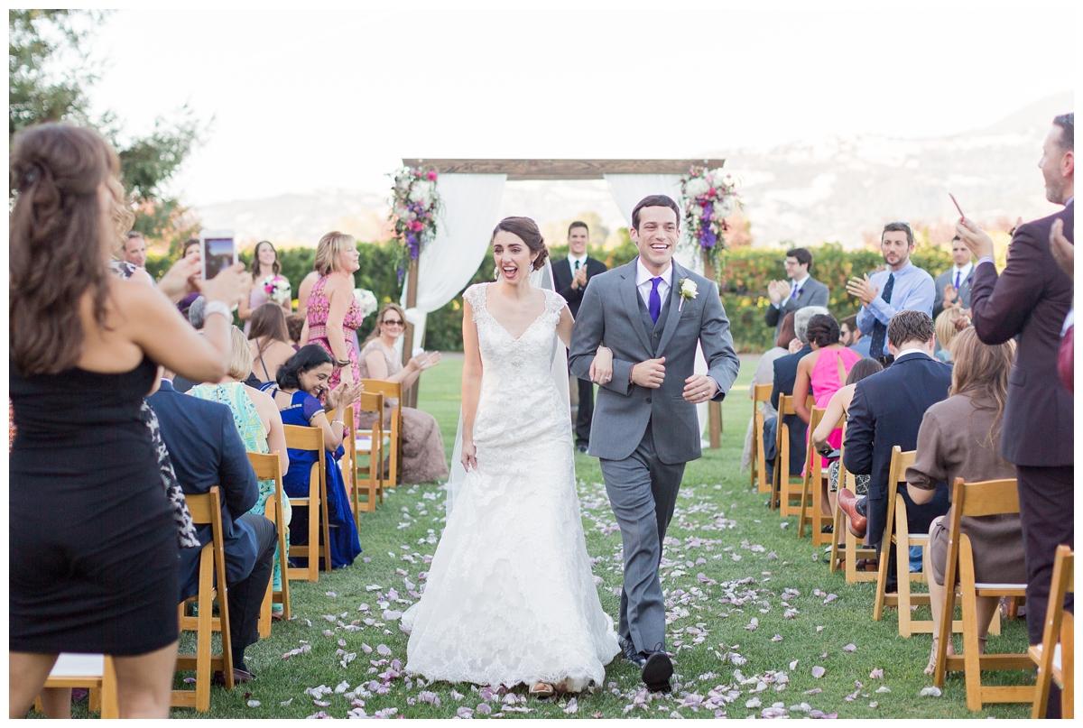 Trentadue-Winery-Wedding-Photographer-Santa-Rosa_2344.jpg