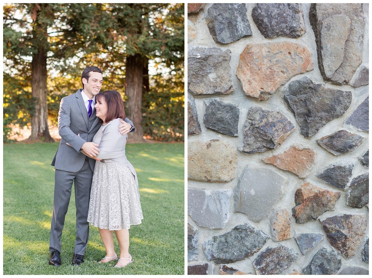 Trentadue-Winery-Wedding-Photographer-Santa-Rosa_2347.jpg