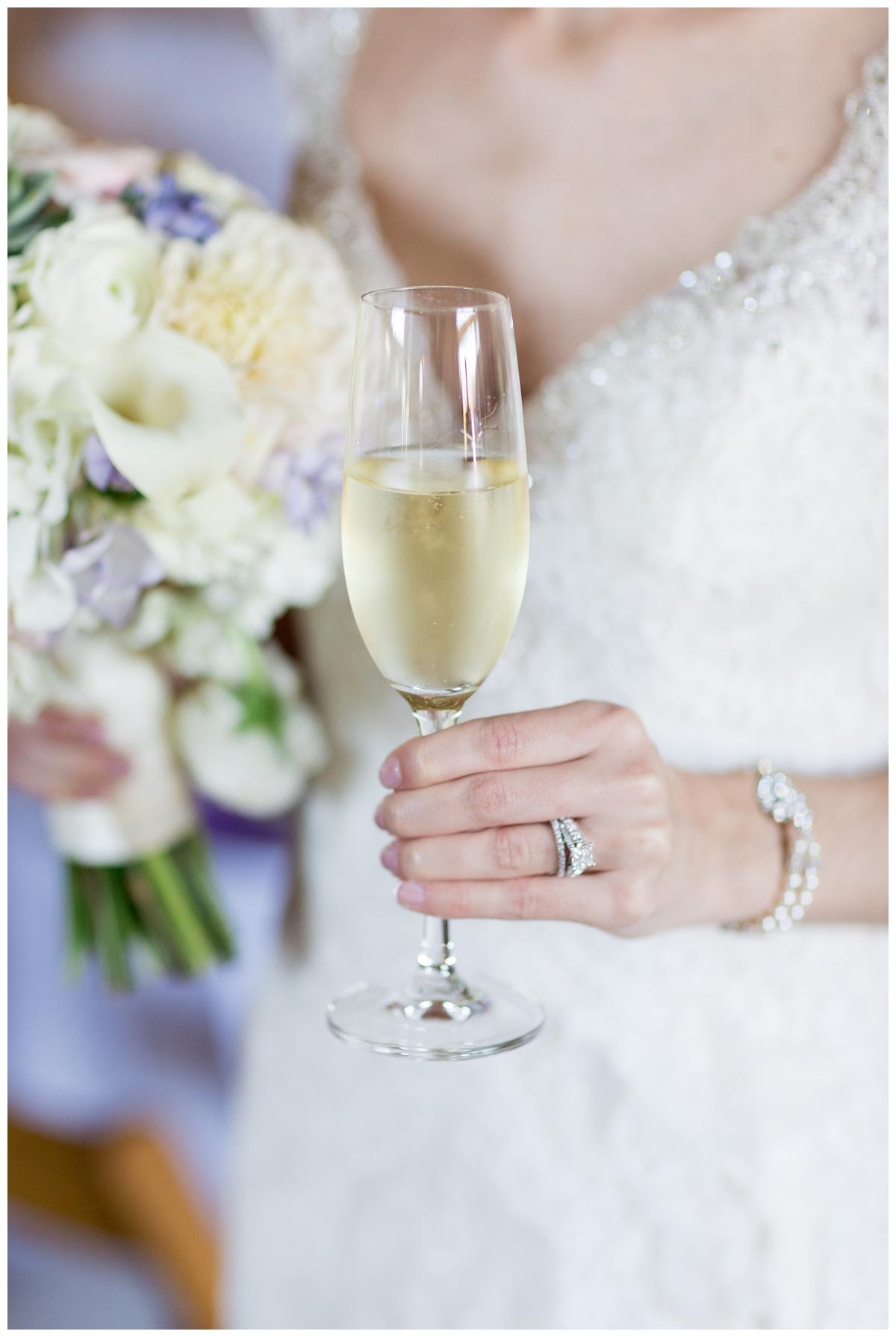 Trentadue-Winery-Wedding-Photographer-Santa-Rosa_2346.jpg