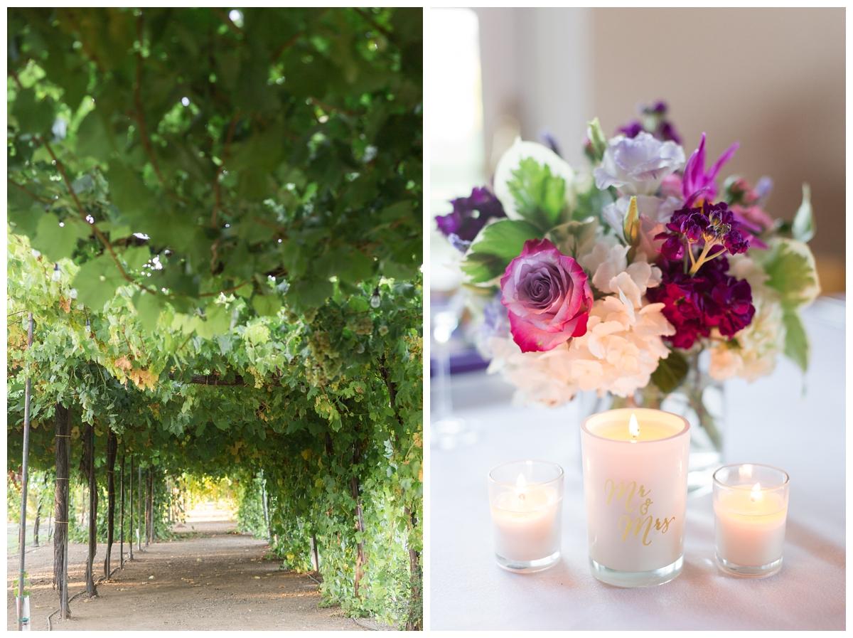 Trentadue-Winery-Wedding-Photographer-Santa-Rosa_2350.jpg