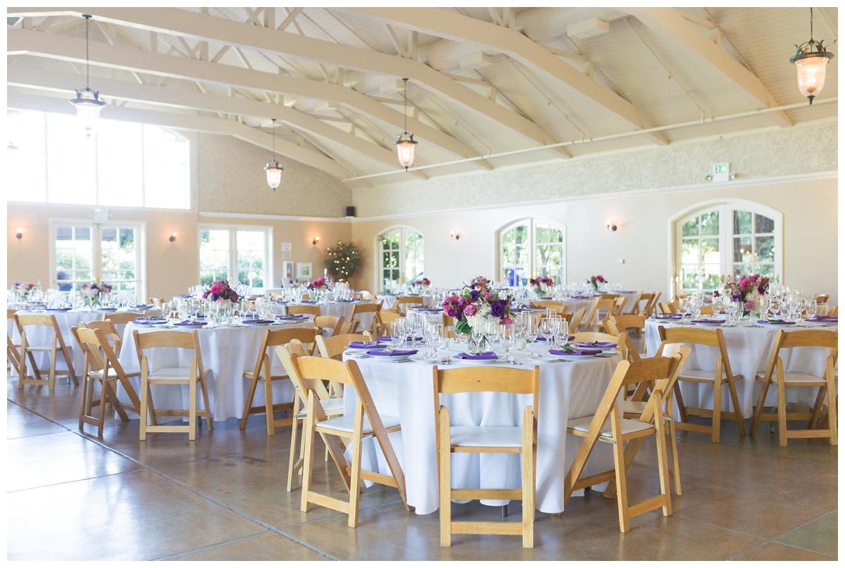 Trentadue-Winery-Wedding-Photographer-Santa-Rosa_2308.jpg