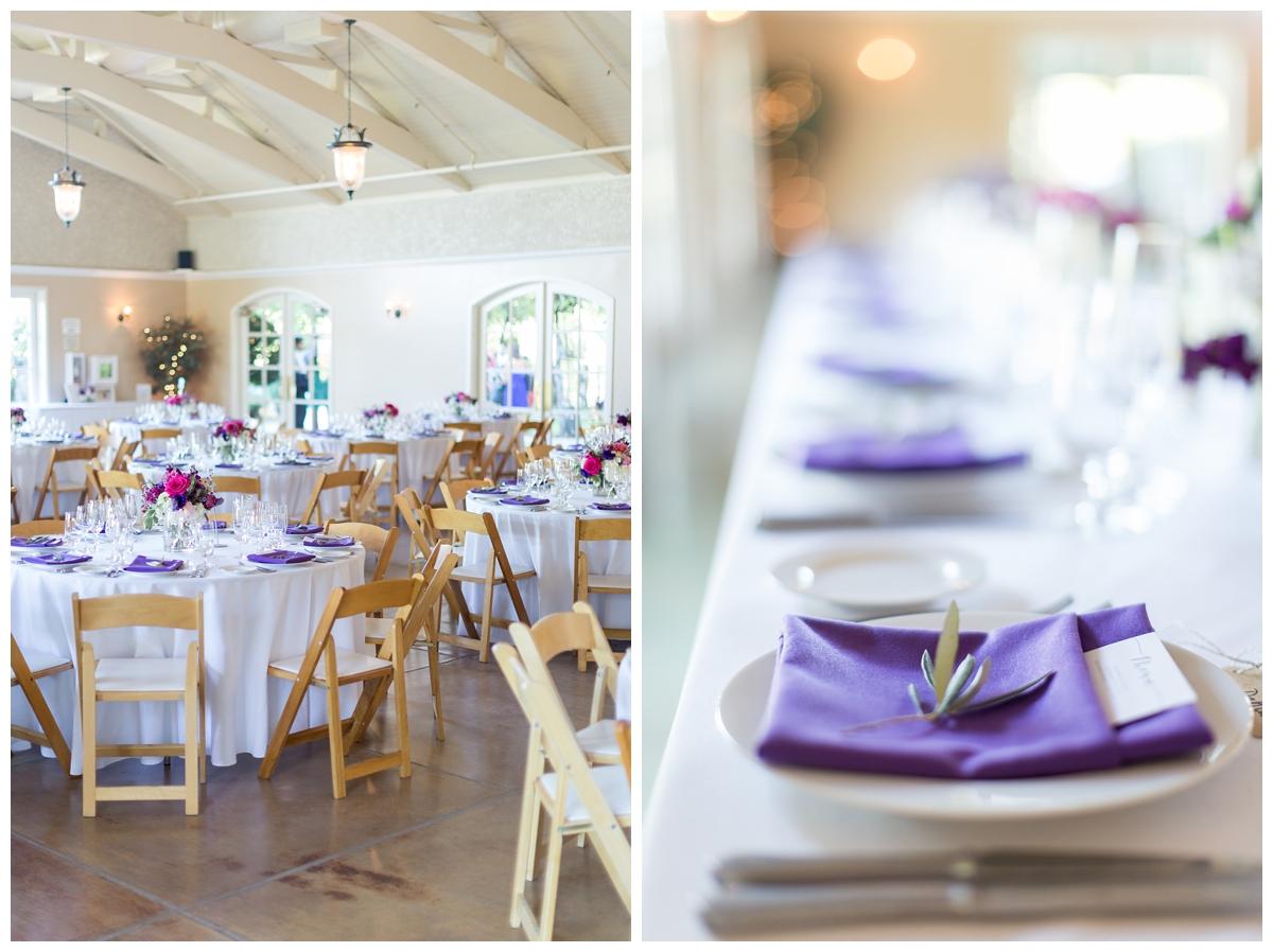 Trentadue-Winery-Wedding-Photographer-Santa-Rosa_2327.jpg