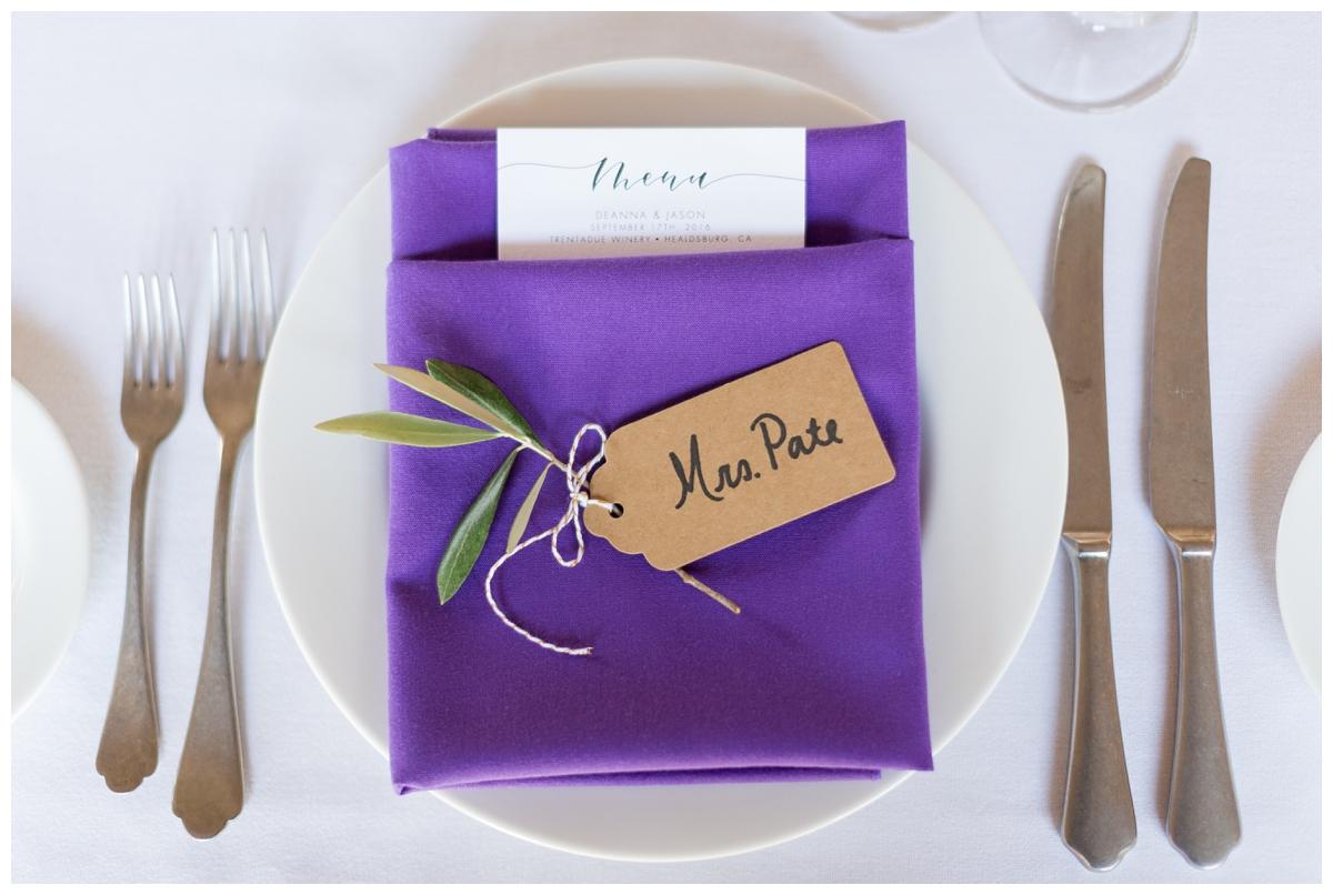 Trentadue-Winery-Wedding-Photographer-Santa-Rosa_2326.jpg