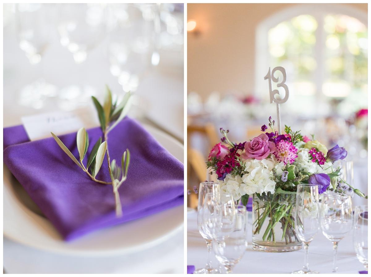 Trentadue-Winery-Wedding-Photographer-Santa-Rosa_2322.jpg