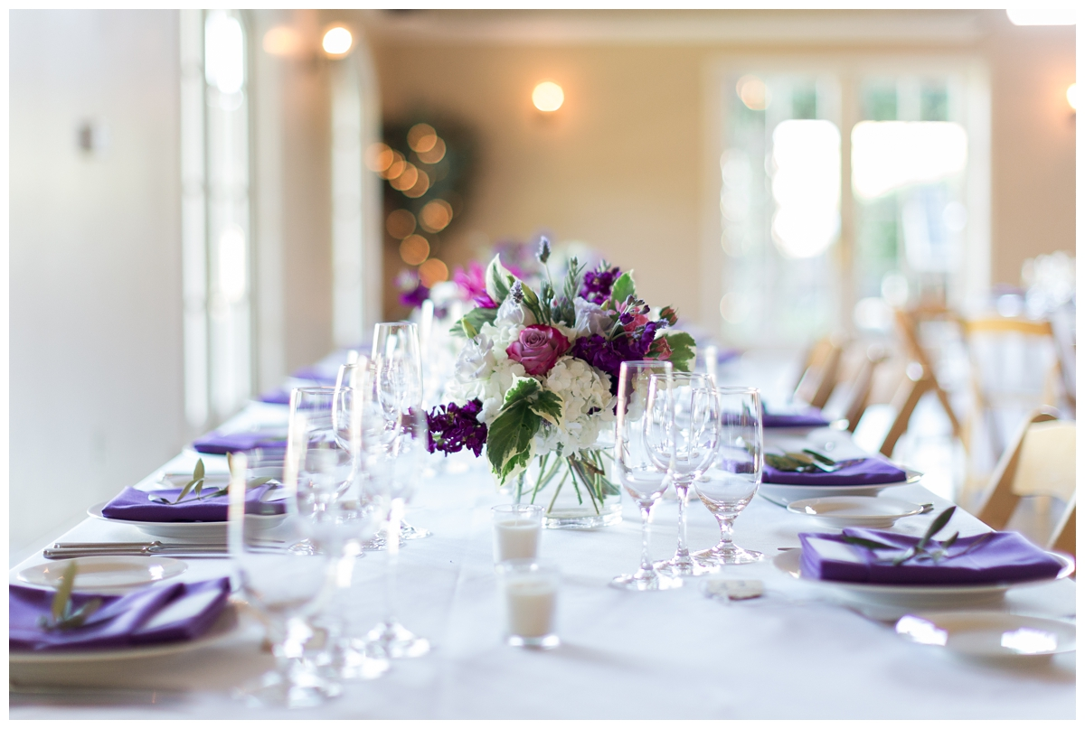 Trentadue-Winery-Wedding-Photographer-Santa-Rosa_2317.jpg