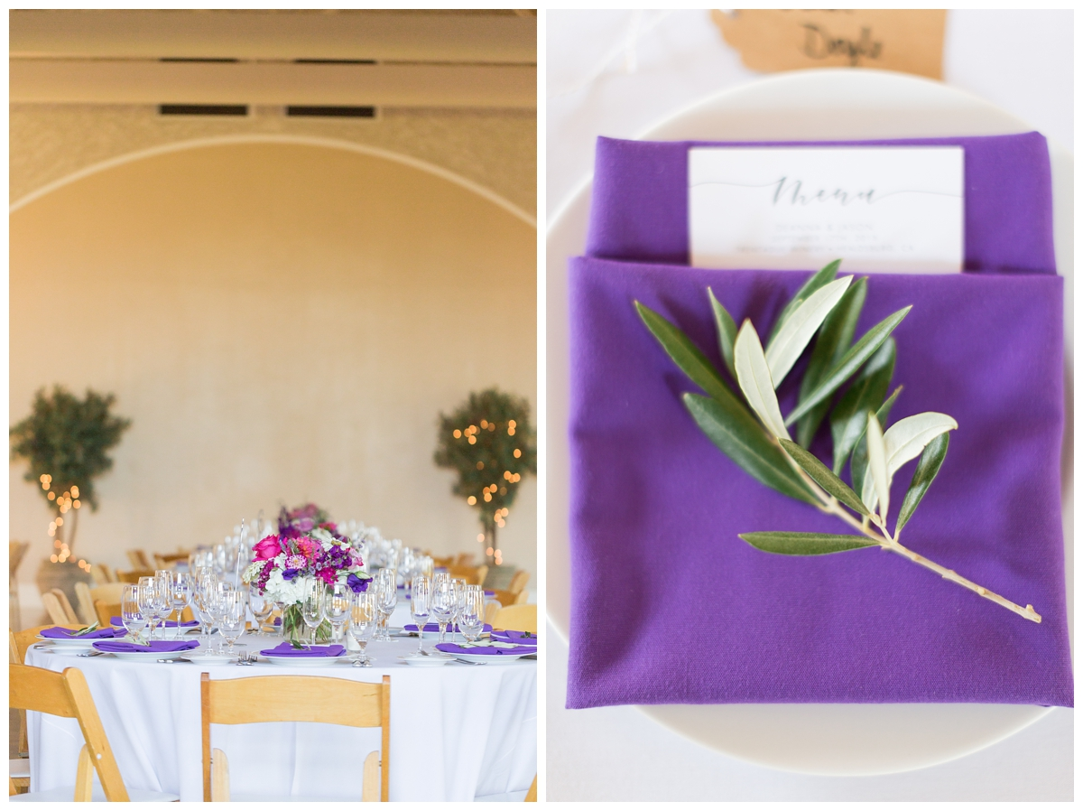 Trentadue-Winery-Wedding-Photographer-Santa-Rosa_2324.jpg