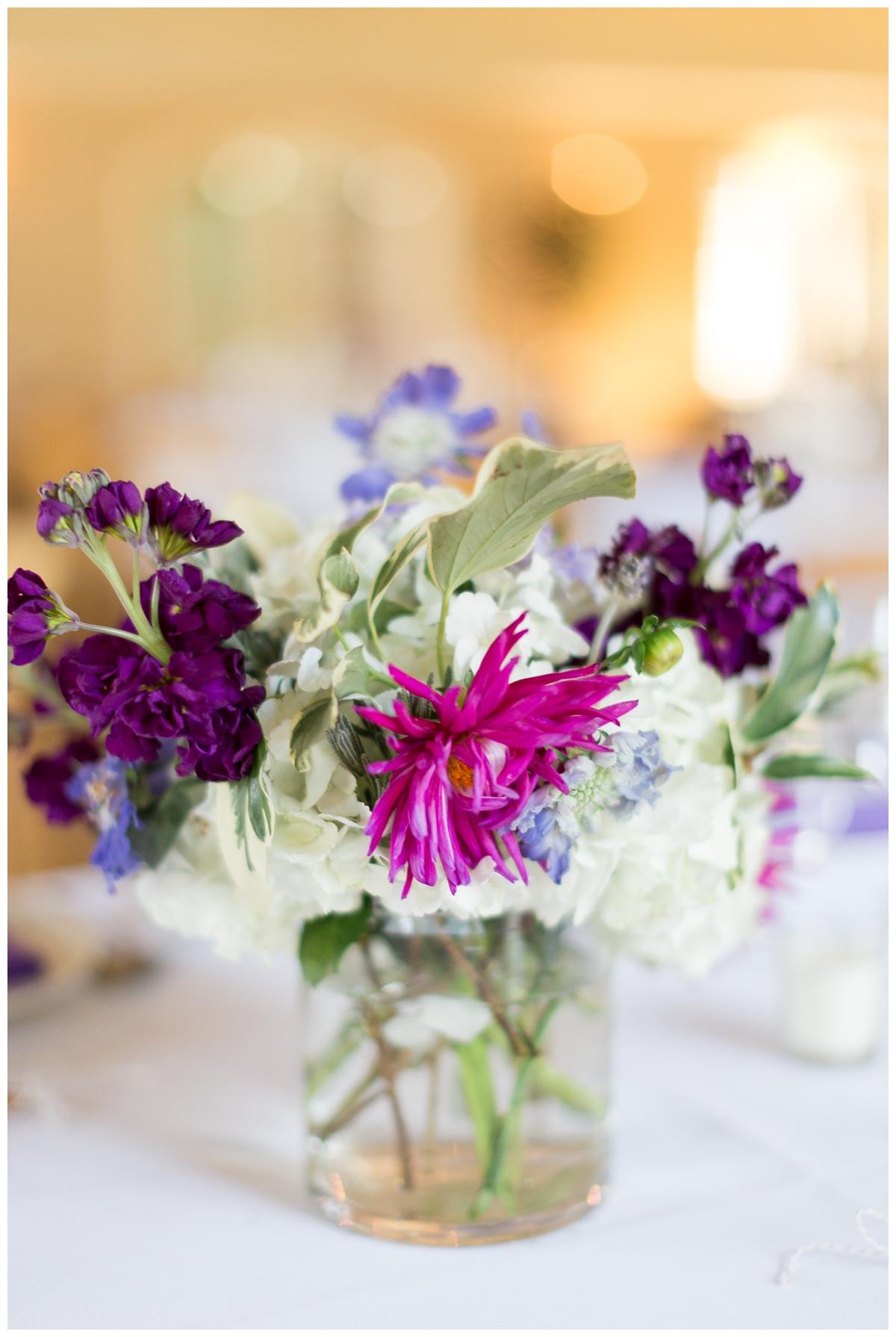 Trentadue-Winery-Wedding-Photographer-Santa-Rosa_2325.jpg