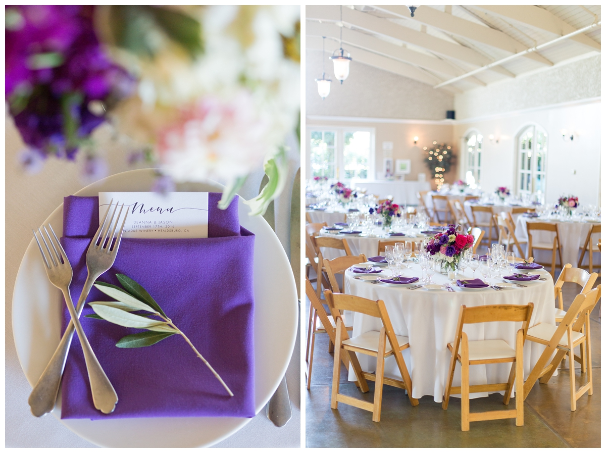Trentadue-Winery-Wedding-Photographer-Santa-Rosa_2313.jpg