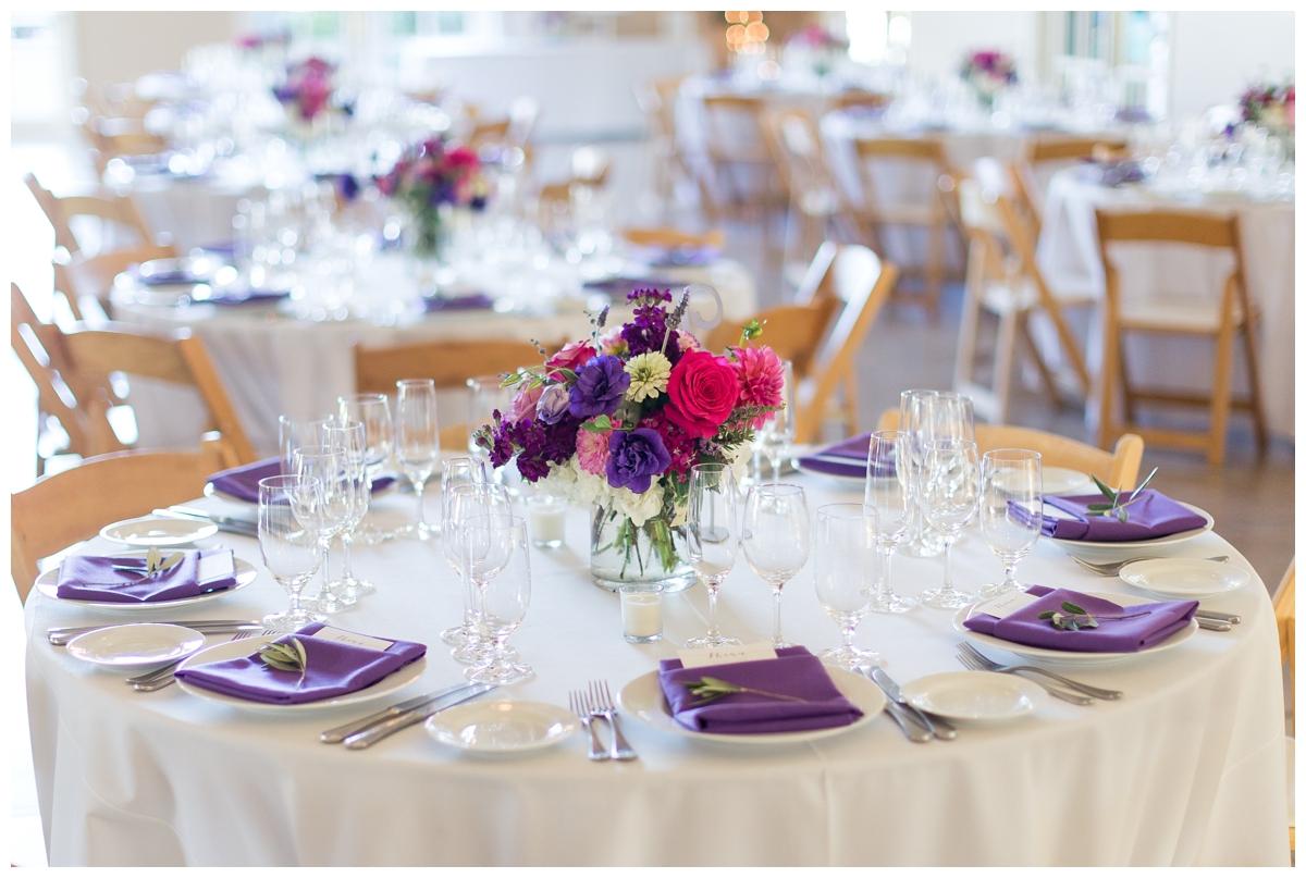 Trentadue-Winery-Wedding-Photographer-Santa-Rosa_2316.jpg