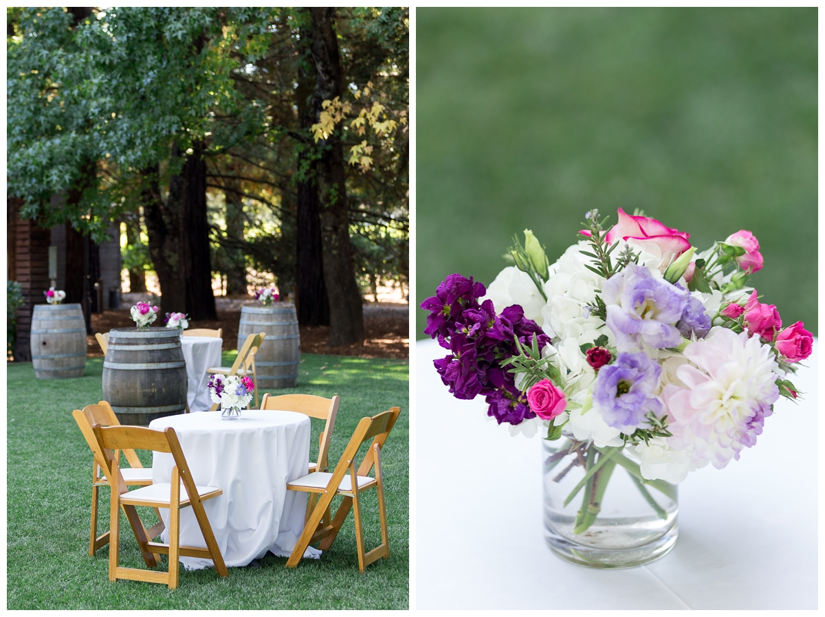 Trentadue-Winery-Wedding-Photographer-Santa-Rosa_2304.jpg