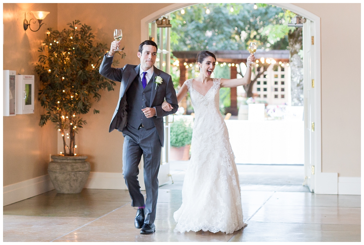 Trentadue-Winery-Wedding-Photographer-Santa-Rosa_2351.jpg