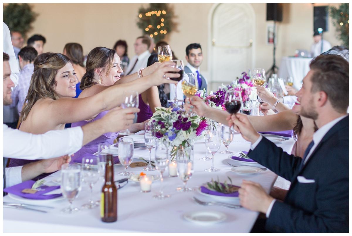 Trentadue-Winery-Wedding-Photographer-Santa-Rosa_2352.jpg