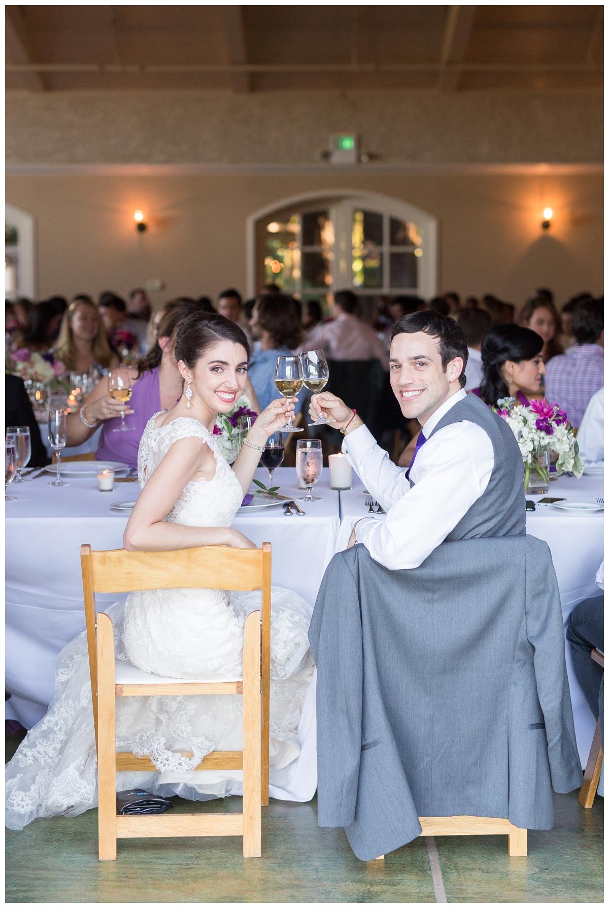 Trentadue-Winery-Wedding-Photographer-Santa-Rosa_2353.jpg