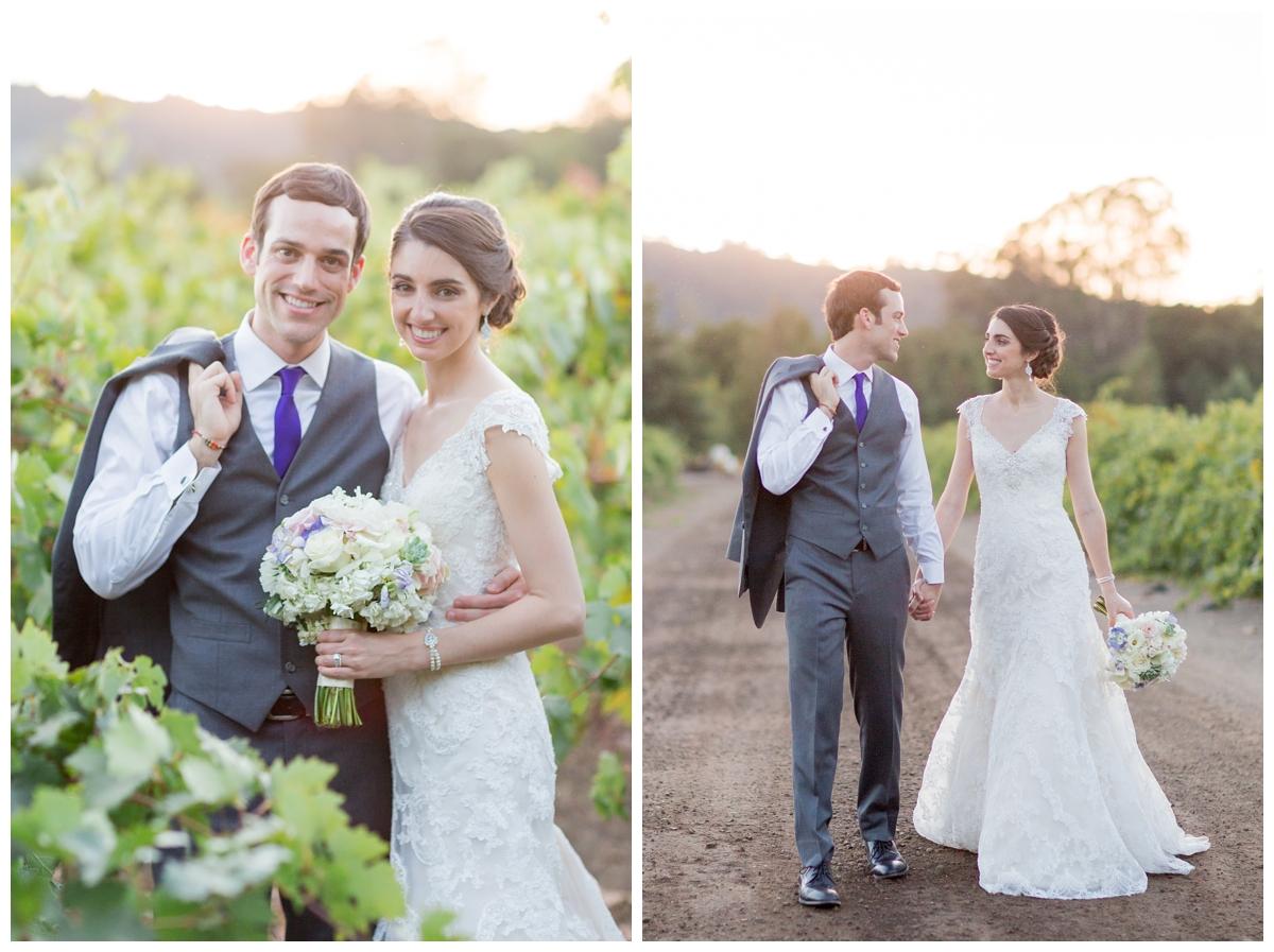 Trentadue-Winery-Wedding-Photographer-Santa-Rosa_2357.jpg