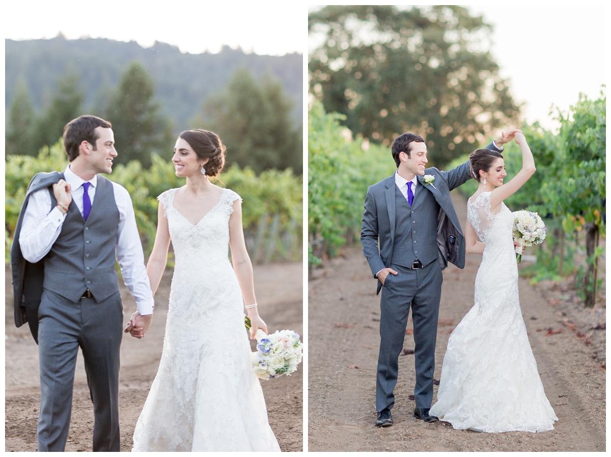 Trentadue-Winery-Wedding-Photographer-Santa-Rosa_2359.jpg
