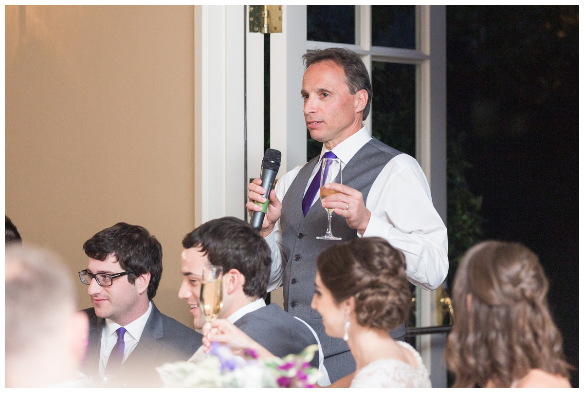 Trentadue-Winery-Wedding-Photographer-Santa-Rosa_2362.jpg