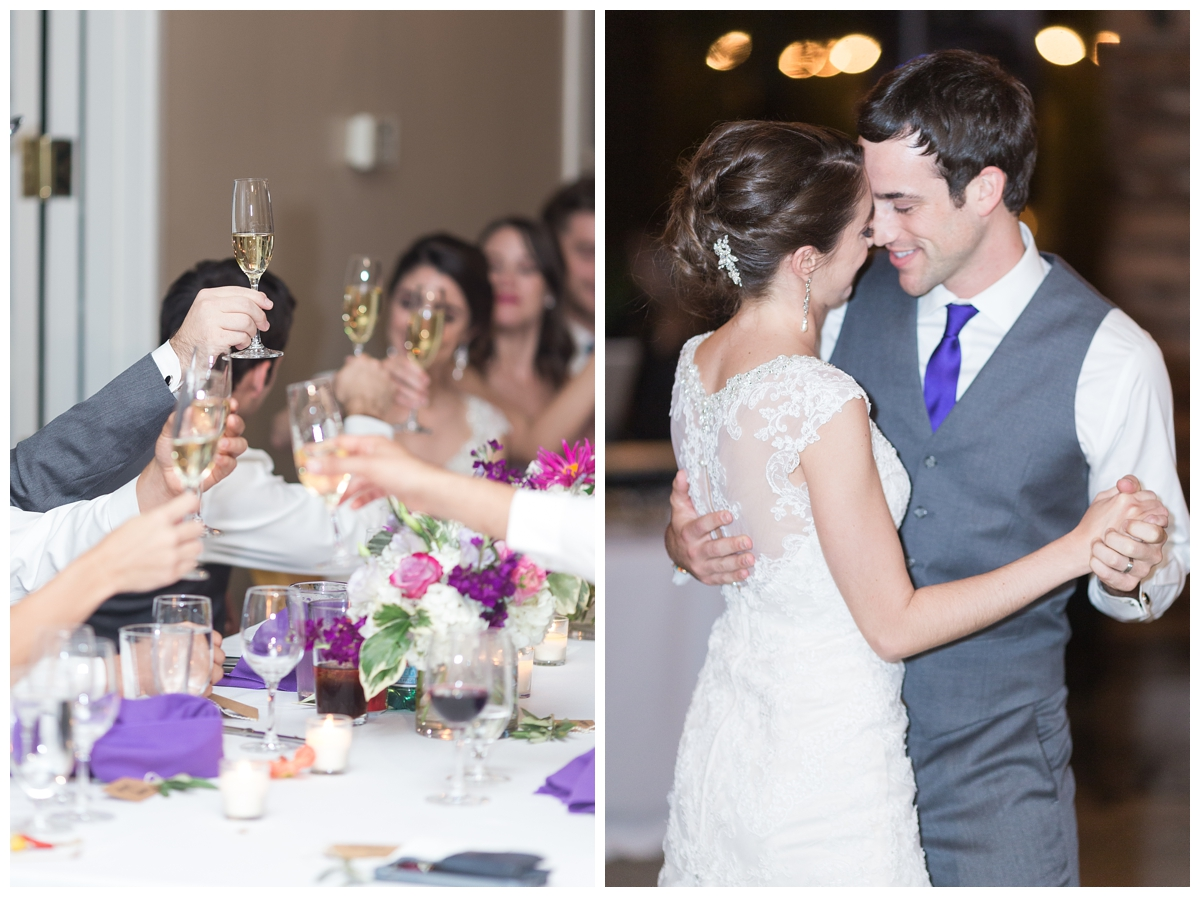 Trentadue-Winery-Wedding-Photographer-Santa-Rosa_2364.jpg