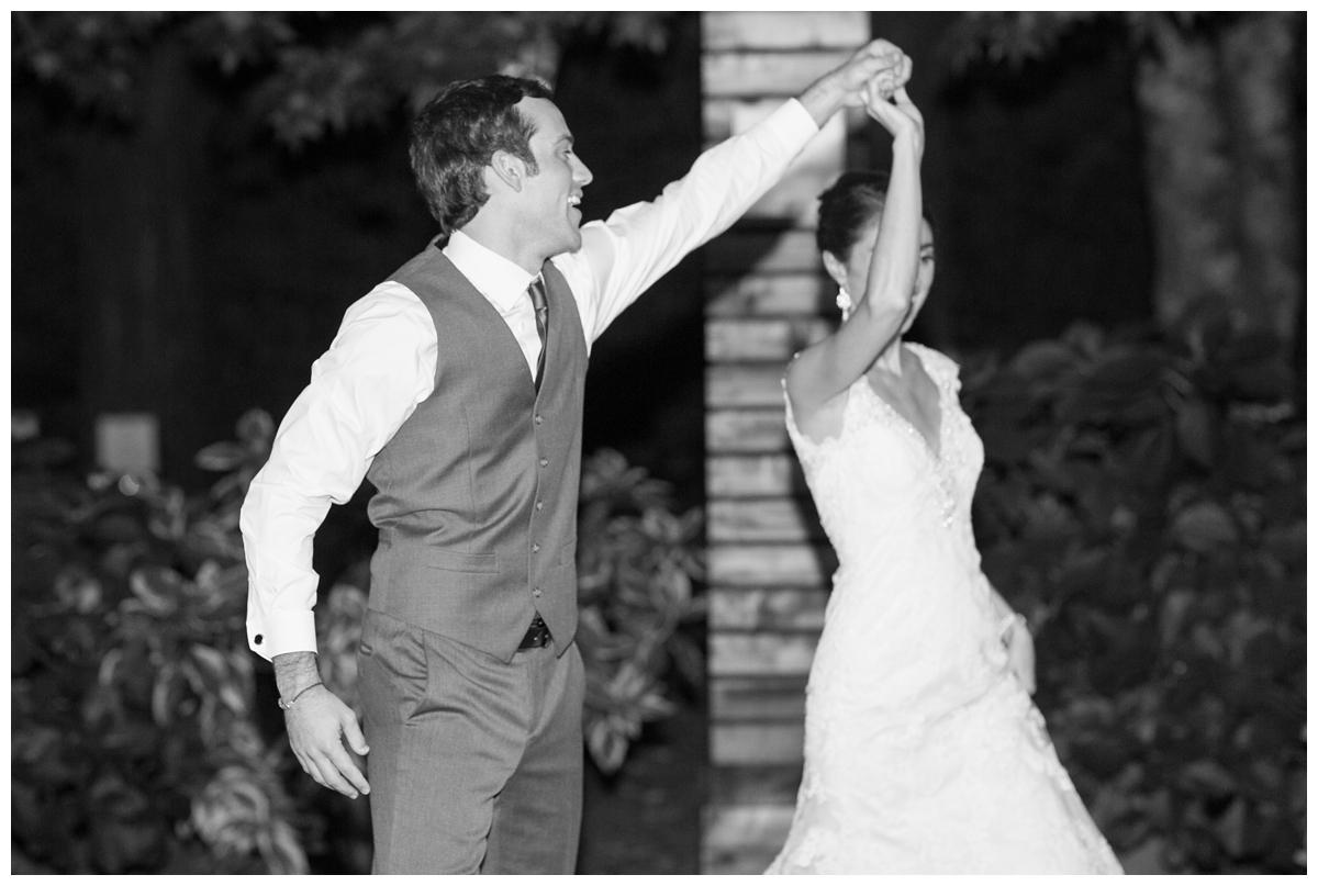 Trentadue-Winery-Wedding-Photographer-Santa-Rosa_2366.jpg