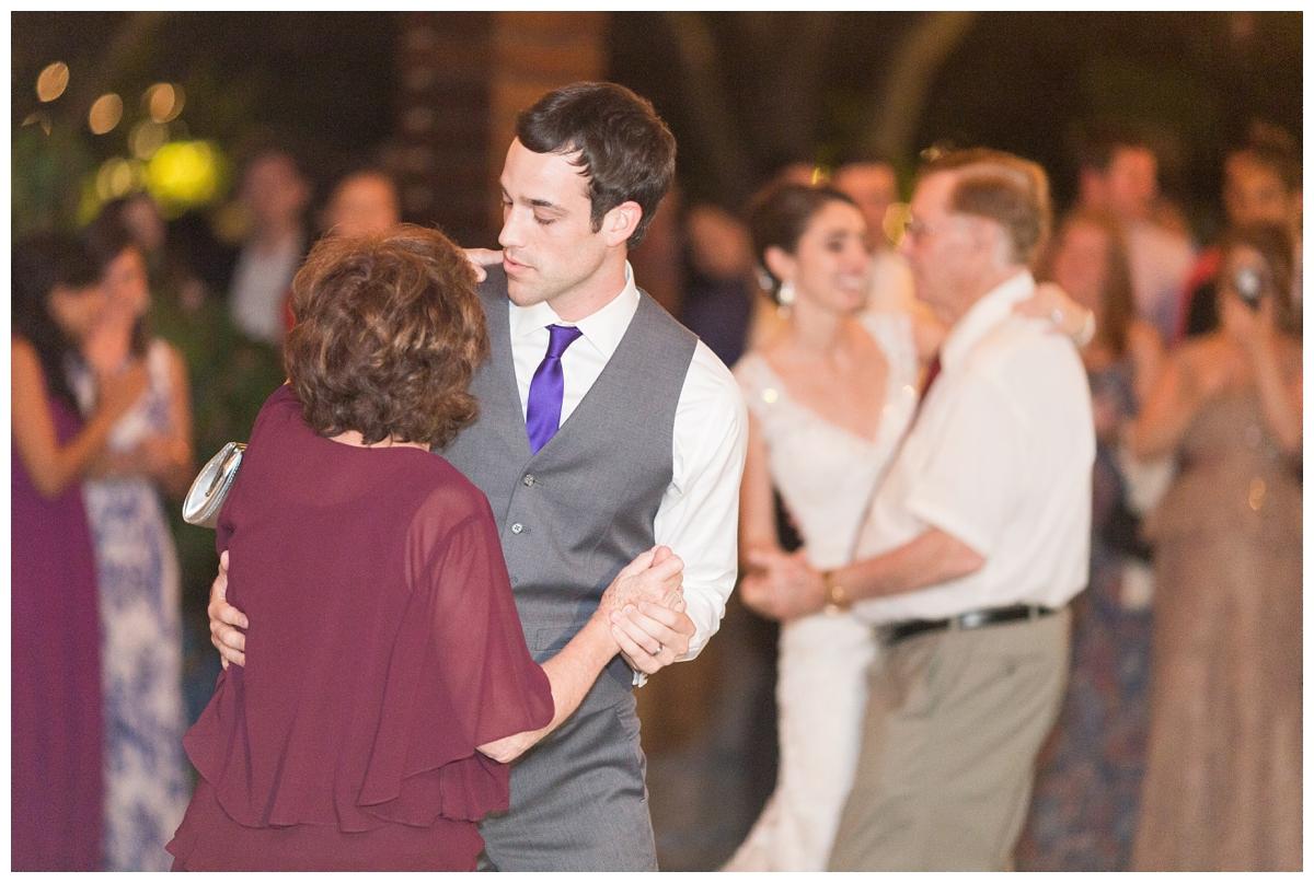Trentadue-Winery-Wedding-Photographer-Santa-Rosa_2367.jpg