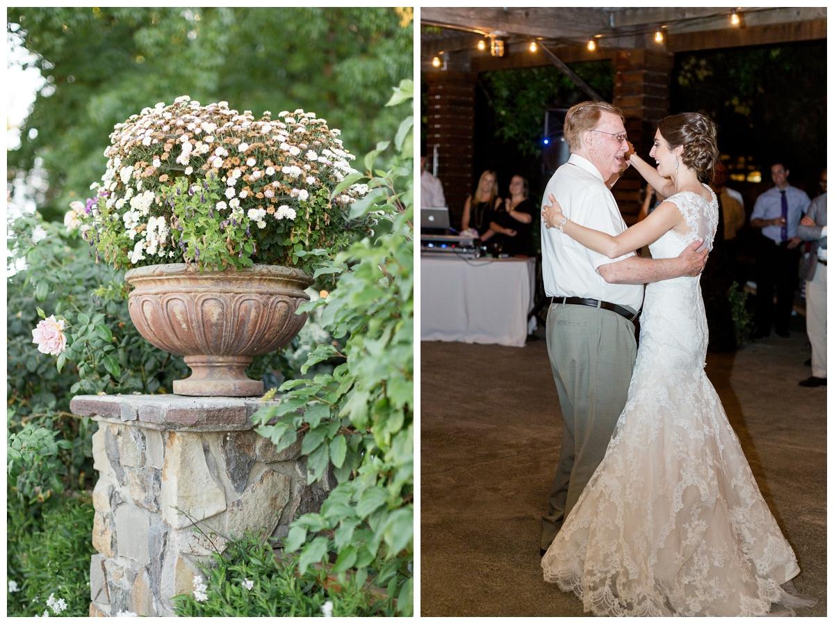 Trentadue-Winery-Wedding-Photographer-Santa-Rosa_2368.jpg