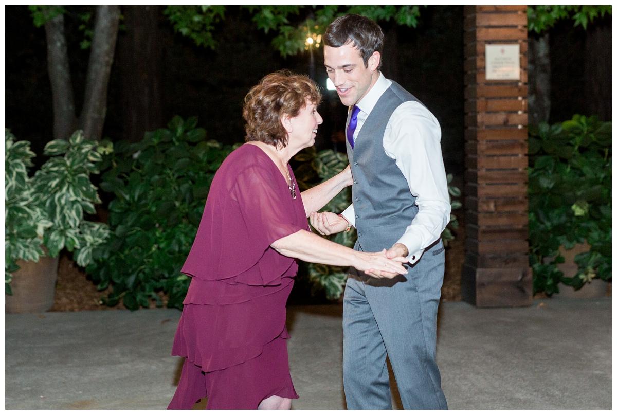 Trentadue-Winery-Wedding-Photographer-Santa-Rosa_2369.jpg