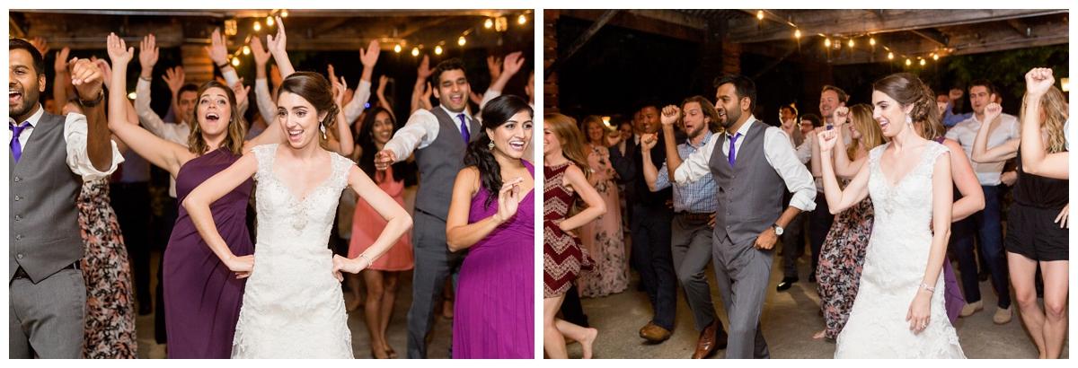 Trentadue-Winery-Wedding-Photographer-Santa-Rosa_2371.jpg