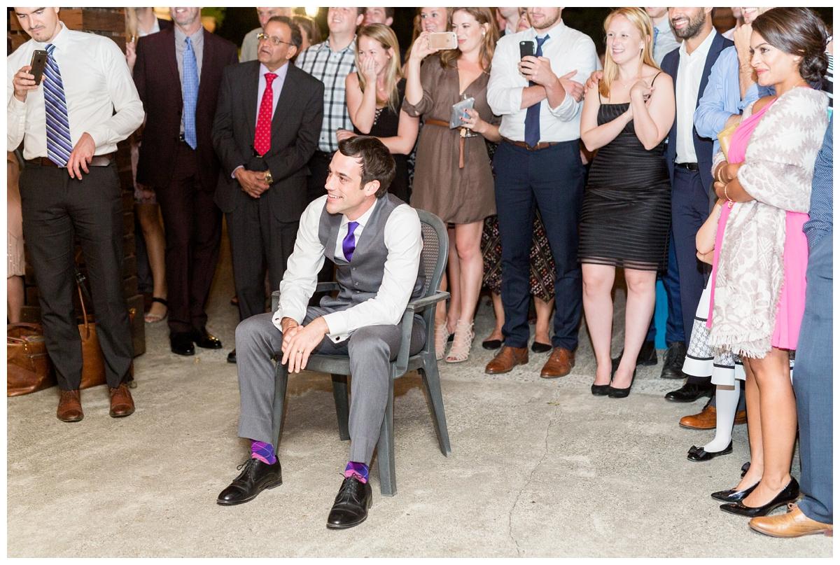 Trentadue-Winery-Wedding-Photographer-Santa-Rosa_2370.jpg