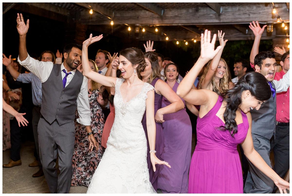 Trentadue-Winery-Wedding-Photographer-Santa-Rosa_2372.jpg