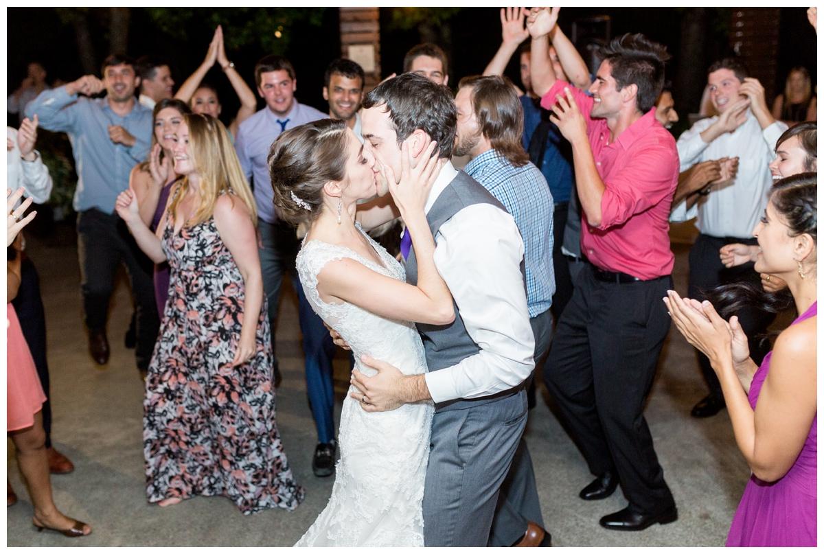 Trentadue-Winery-Wedding-Photographer-Santa-Rosa_2378.jpg