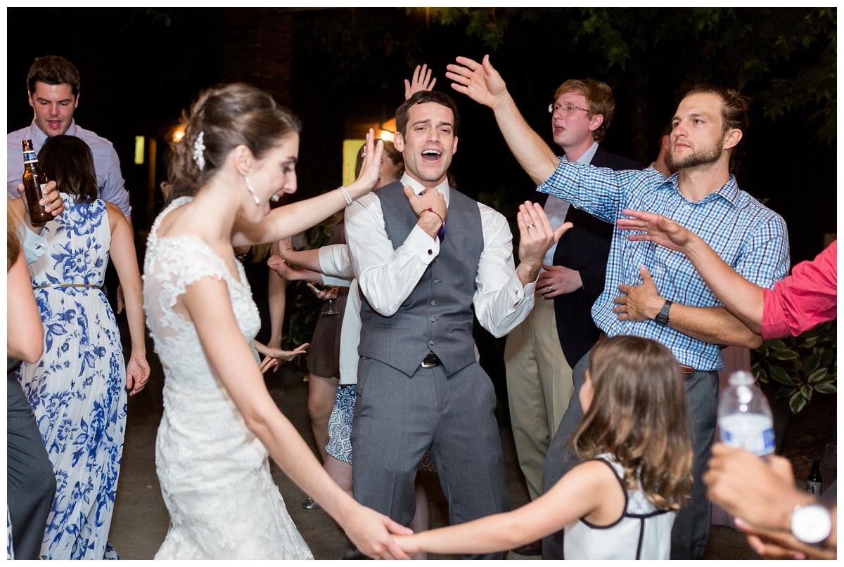 Trentadue-Winery-Wedding-Photographer-Santa-Rosa_2384.jpg