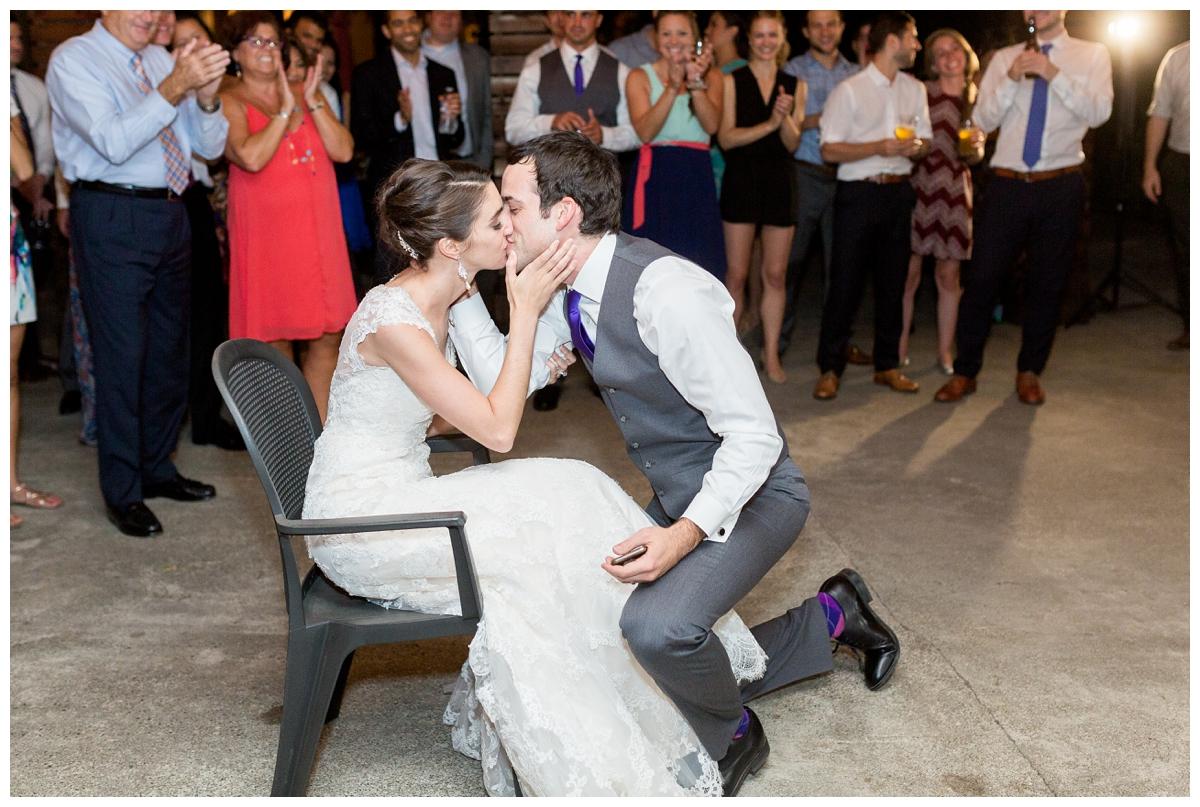 Trentadue-Winery-Wedding-Photographer-Santa-Rosa_2382.jpg