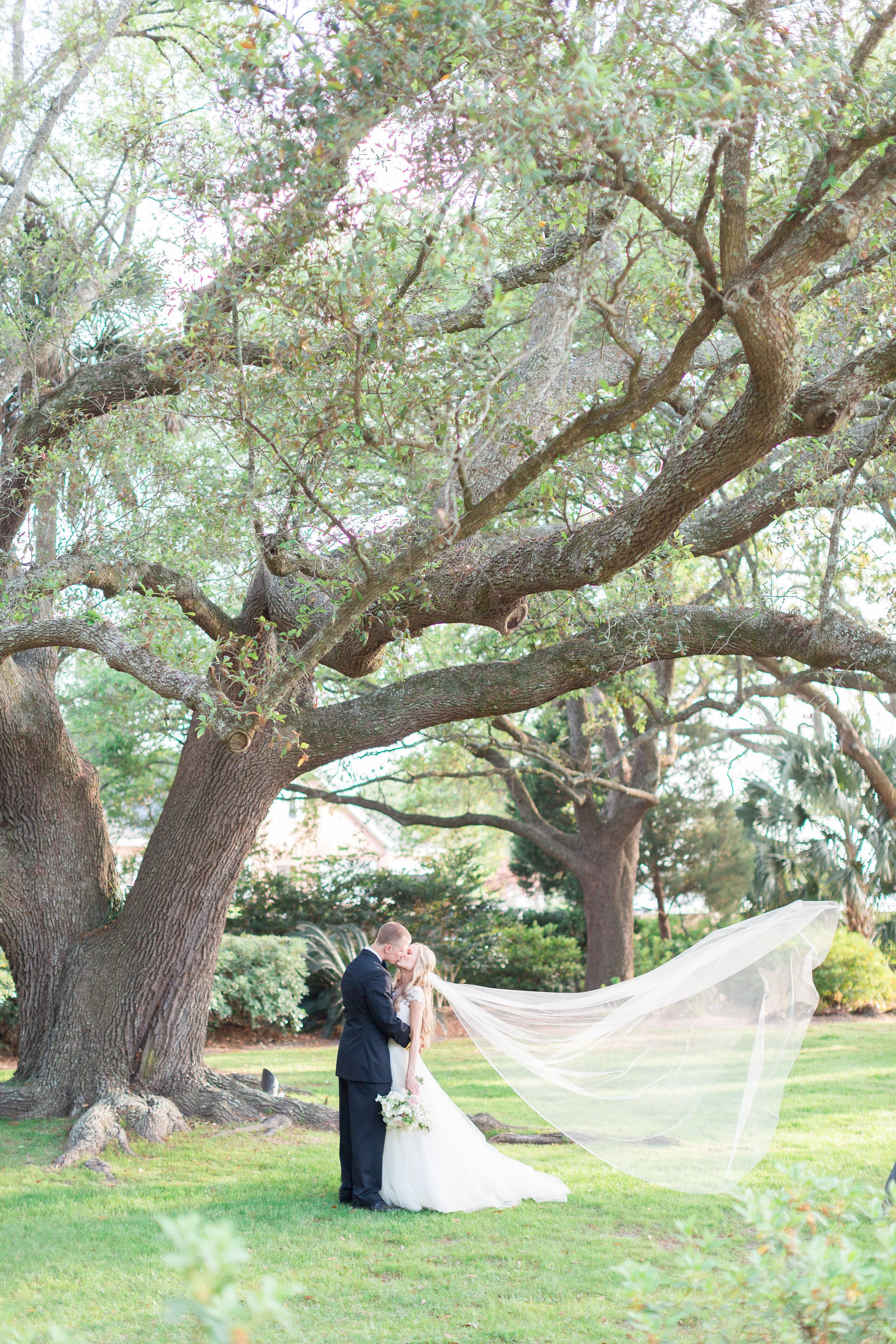 Shawn Lauren s Charleston Wedding-Bride and Groom Portraits-0156.jpg