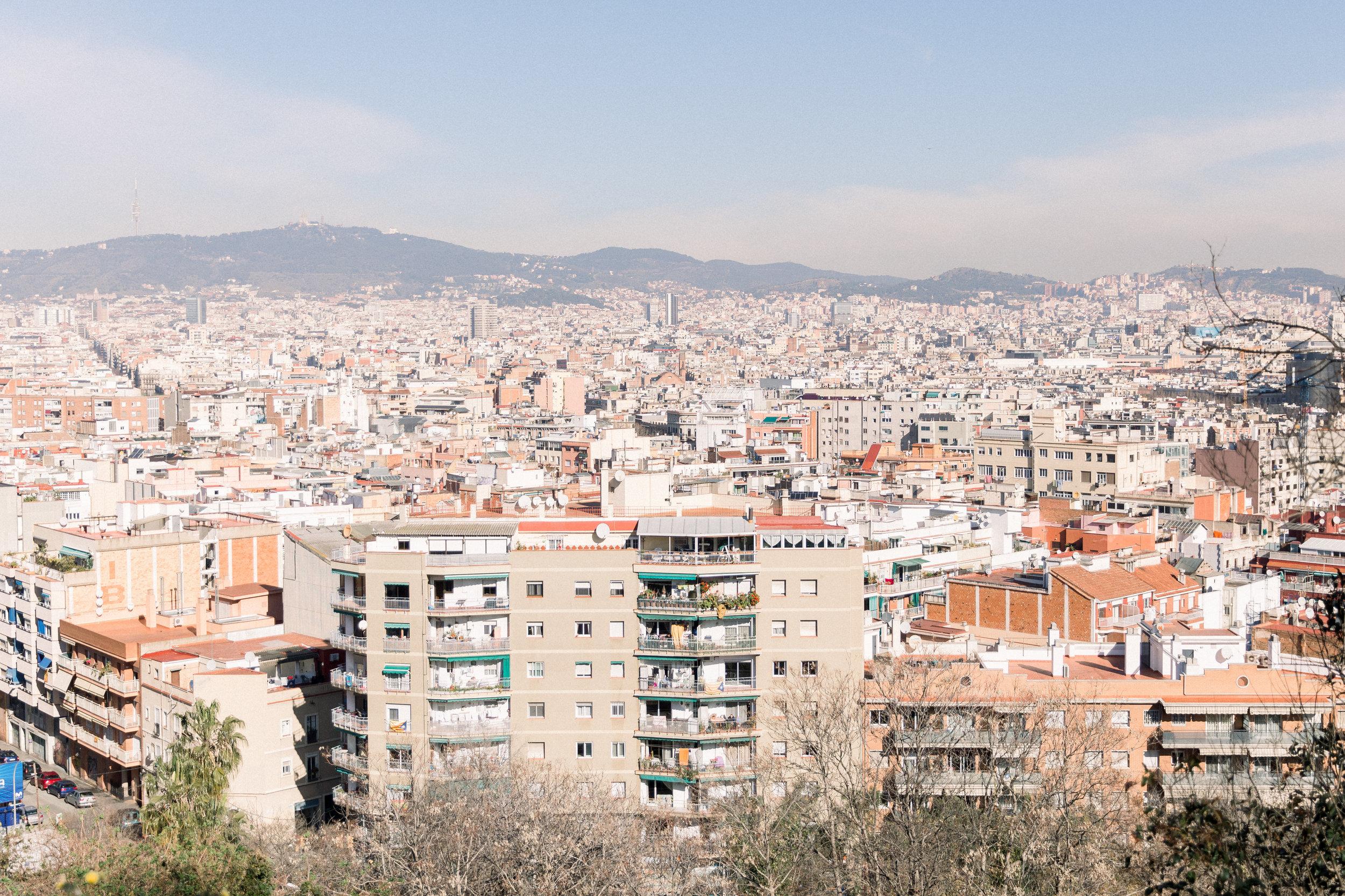 Destination-Spain-Travel-Film-Photographer-2.jpg