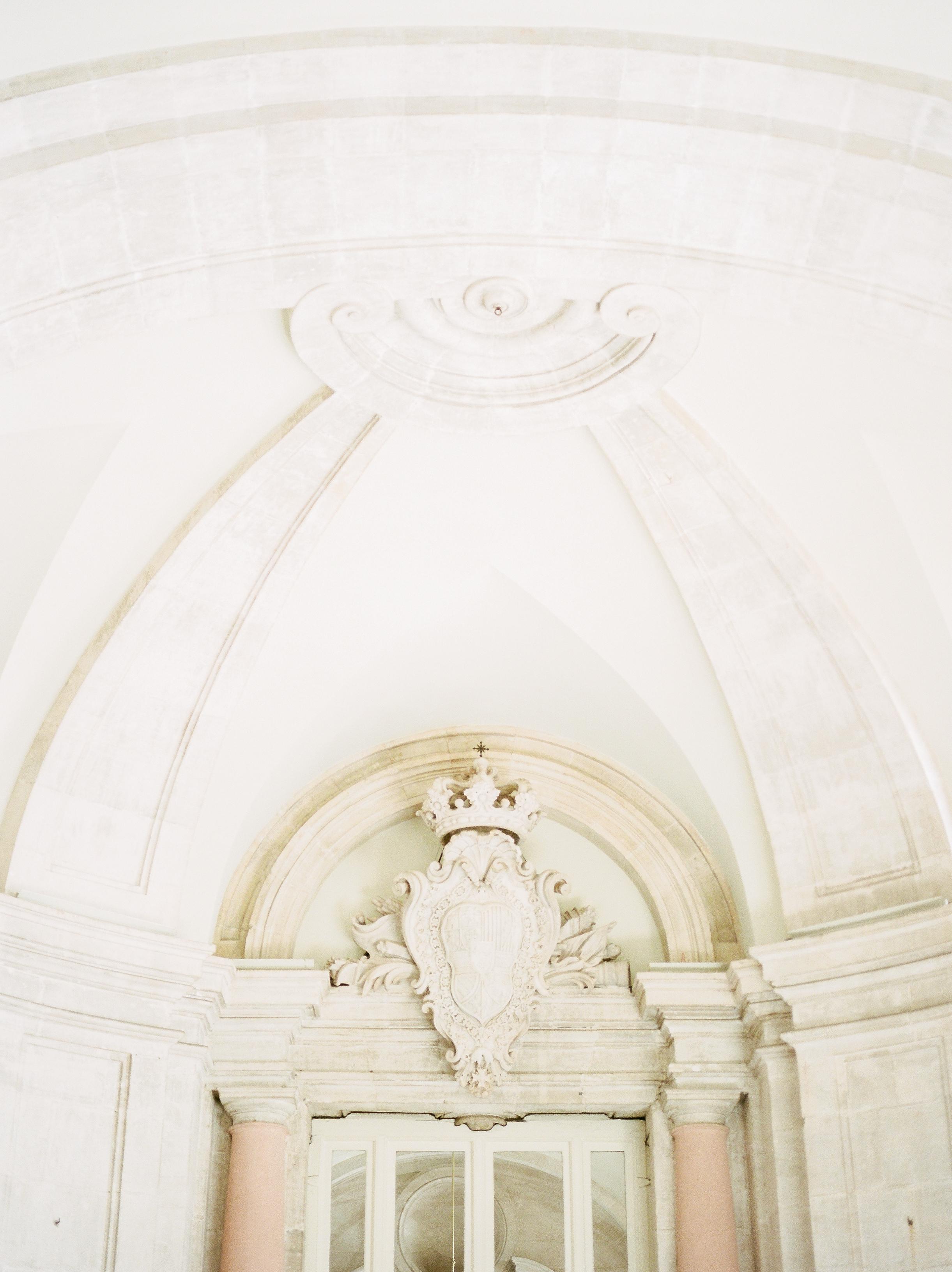Destination-Europe-Travel-Film-Photographer-30.jpg
