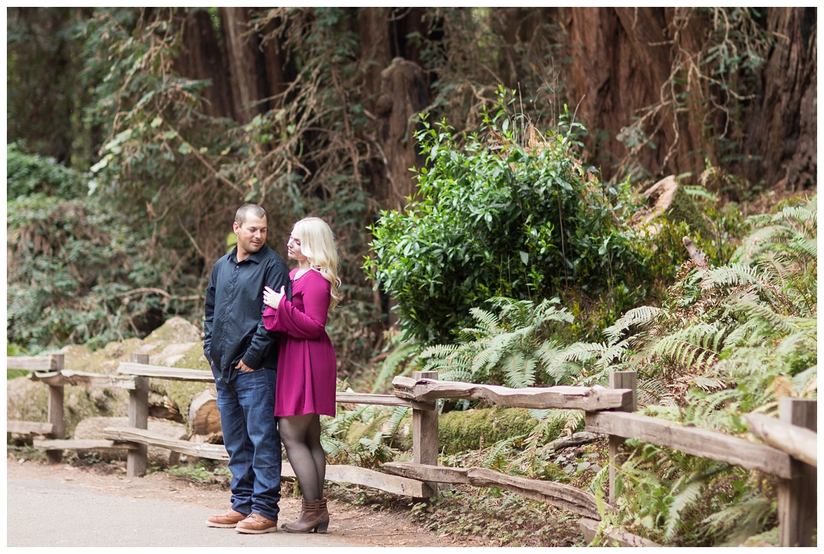 Muir-Woods-San-Francisco-Engagement-Photos_2435.jpg