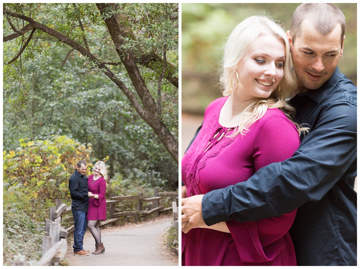 Muir-Woods-San-Francisco-Engagement-Photos_2436.jpg
