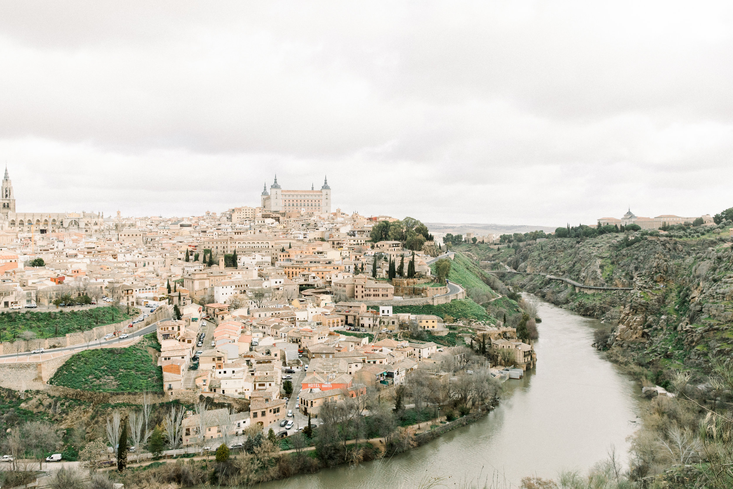 Destination-Spain-Travel-Film-Photographer-15.jpg