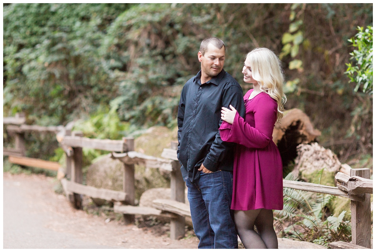 Muir-Woods-San-Francisco-Engagement-Photos_2437.jpg