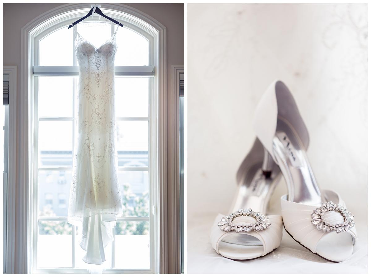 Gale-Vineyards-Wedding-Photographer_1810.jpg